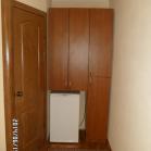 Улучшенный номер (1 этаж)
